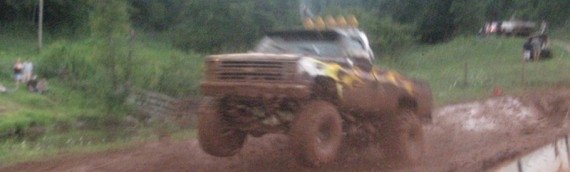 Mud Bog Photos Kanawha Valley Arena